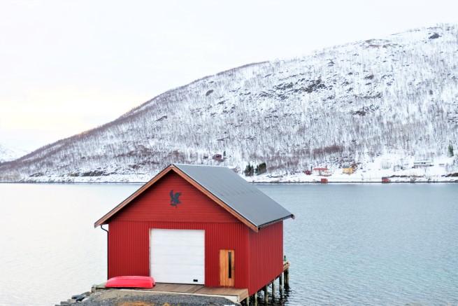 Tromso Gezi Rehberi (24)