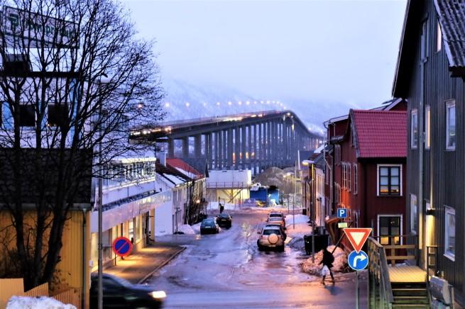 Tromso Gezi Rehberi (25)