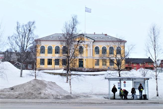 Tromso Gezi Rehberi (27)
