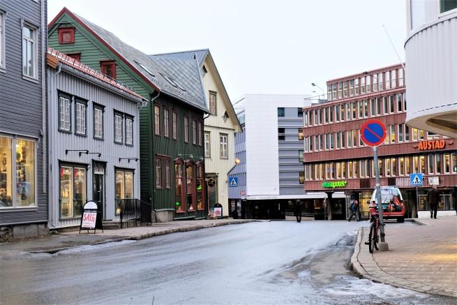 Tromso Gezi Rehberi (3)