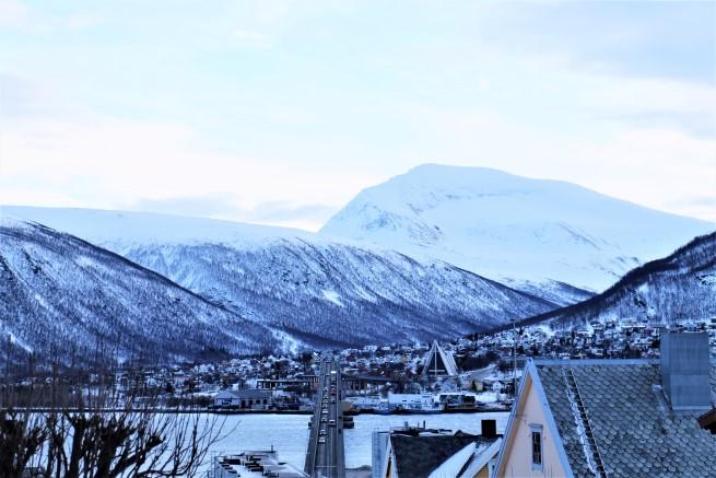 Tromso Gezi Rehberi (31)