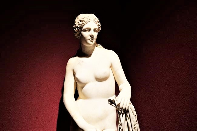 Antalya Müzesi (3)
