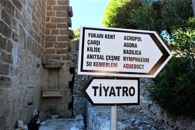 Aspendos Antalya (4)