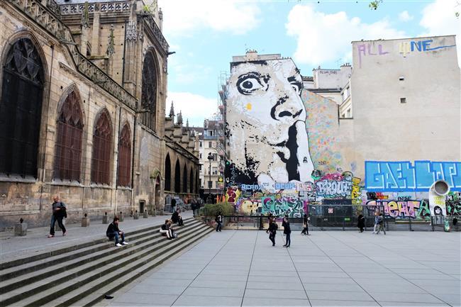 Paris Gezi Rehberi (10)
