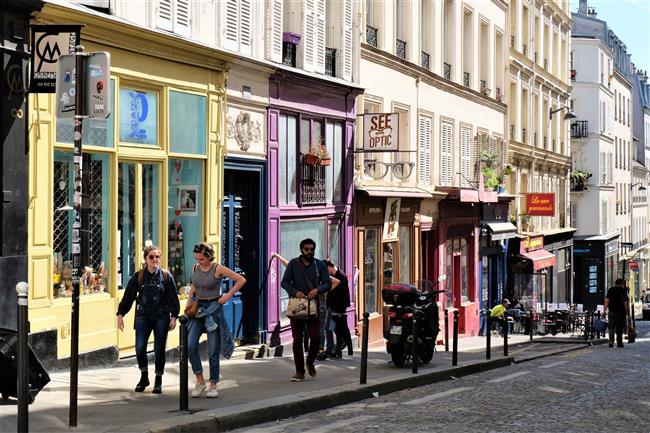 Paris Gezi Rehberi (15)