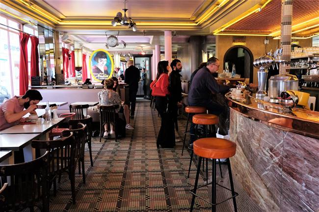 Paris Yeme İçme Rehberi (19)
