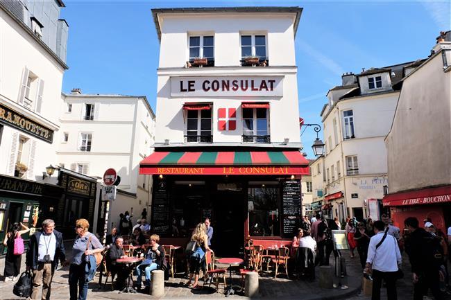 Paris Yeme İçme Rehberi (20)