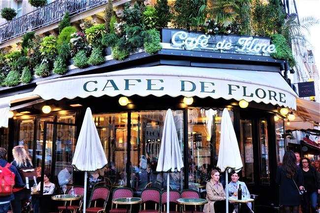 Paris Yeme İçme Rehberi (28)
