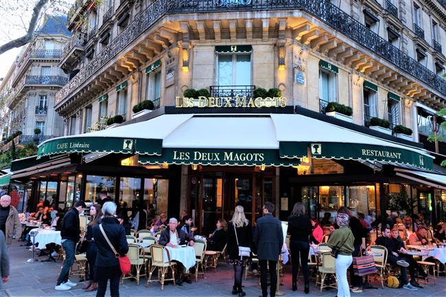 Paris Yeme İçme Rehberi (29)