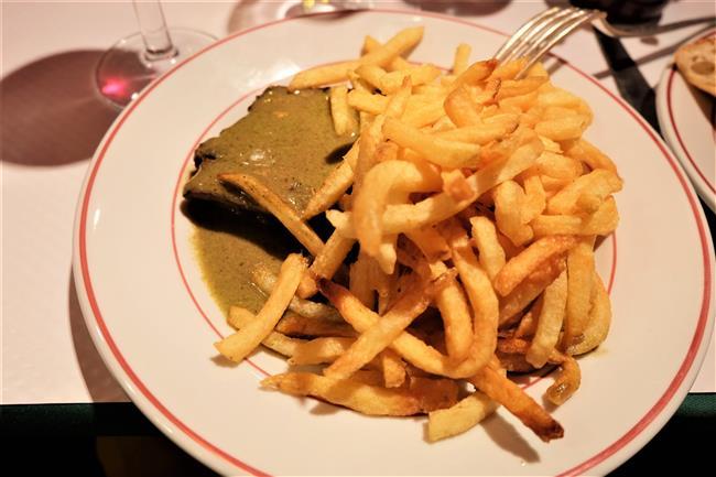 Paris Yeme İçme Rehberi (30)