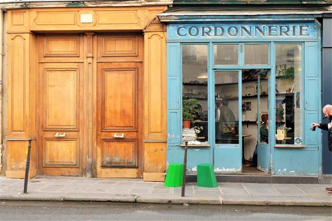 Paris Yeme İçme Rehberi (5)