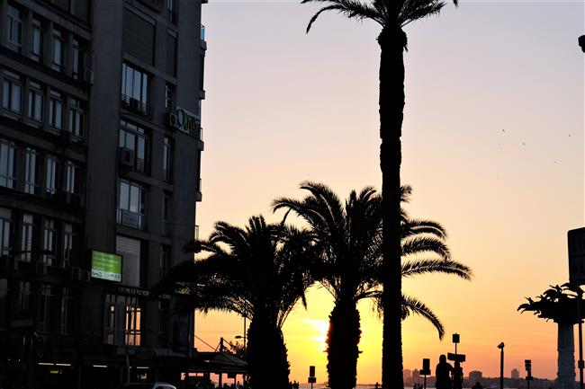 İzmir Mekanları (3)
