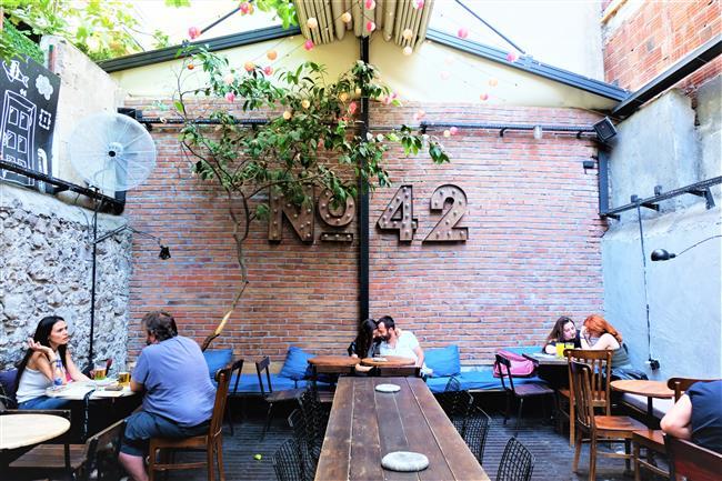 No 42 İzmir (1)