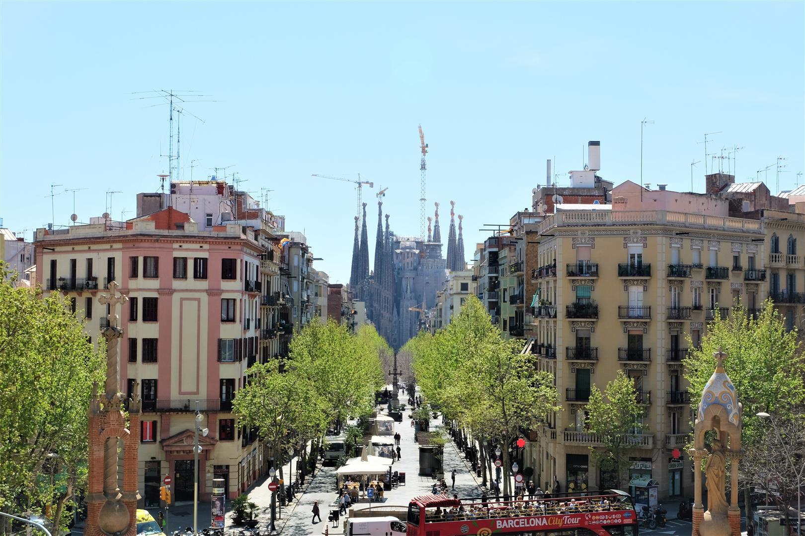 İspanya'da Yaşam (5)