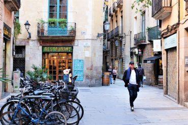 Röportaj: Barselona'ya Yerleşmek ve İspanya'da Yaşamak Üzerine