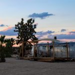 Joshua Tree Airstream (2)