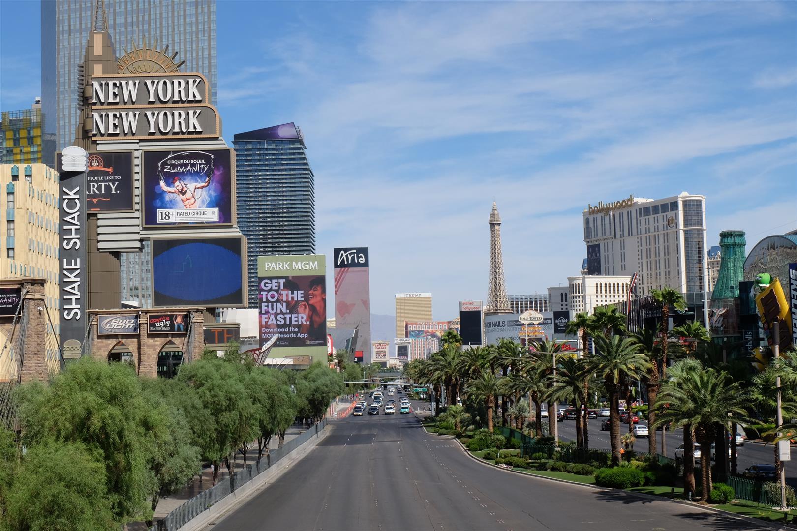 Las Vegas Gezi Rehberi (10)