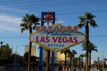 Las Vegas Gezi Rehberi (12)
