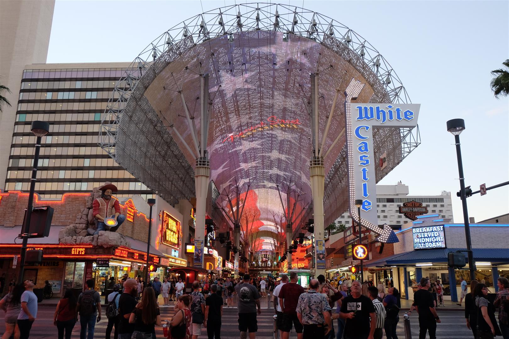 Las Vegas Gezi Rehberi (16)