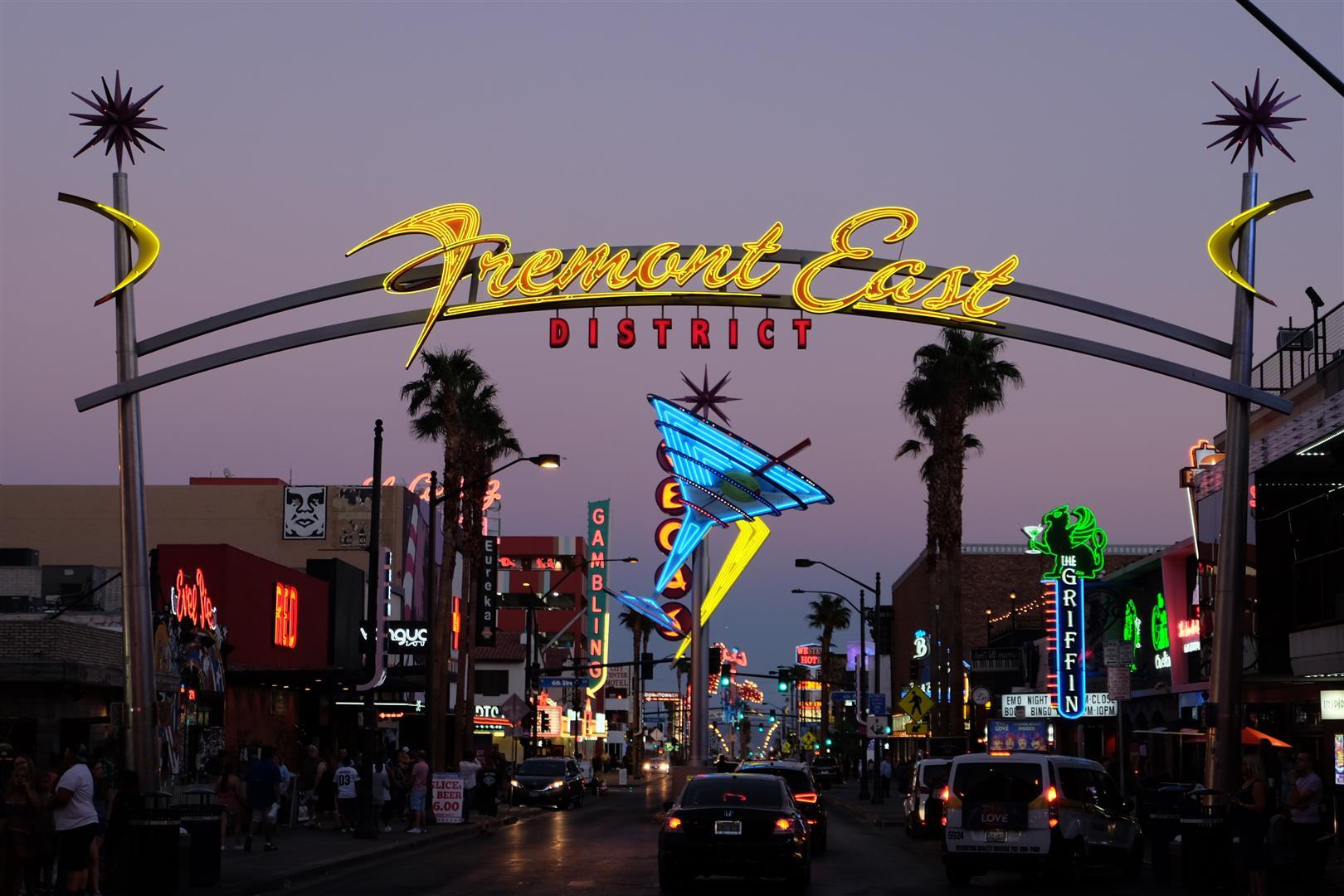Las Vegas Gezi Rehberi (17)
