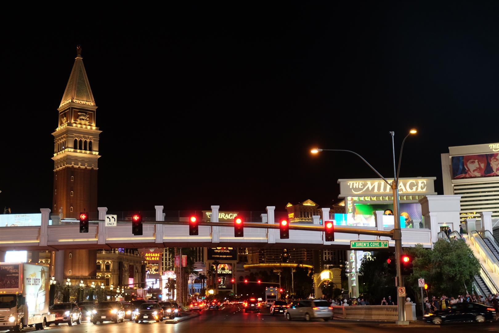 Las Vegas Gezi Rehberi (22)
