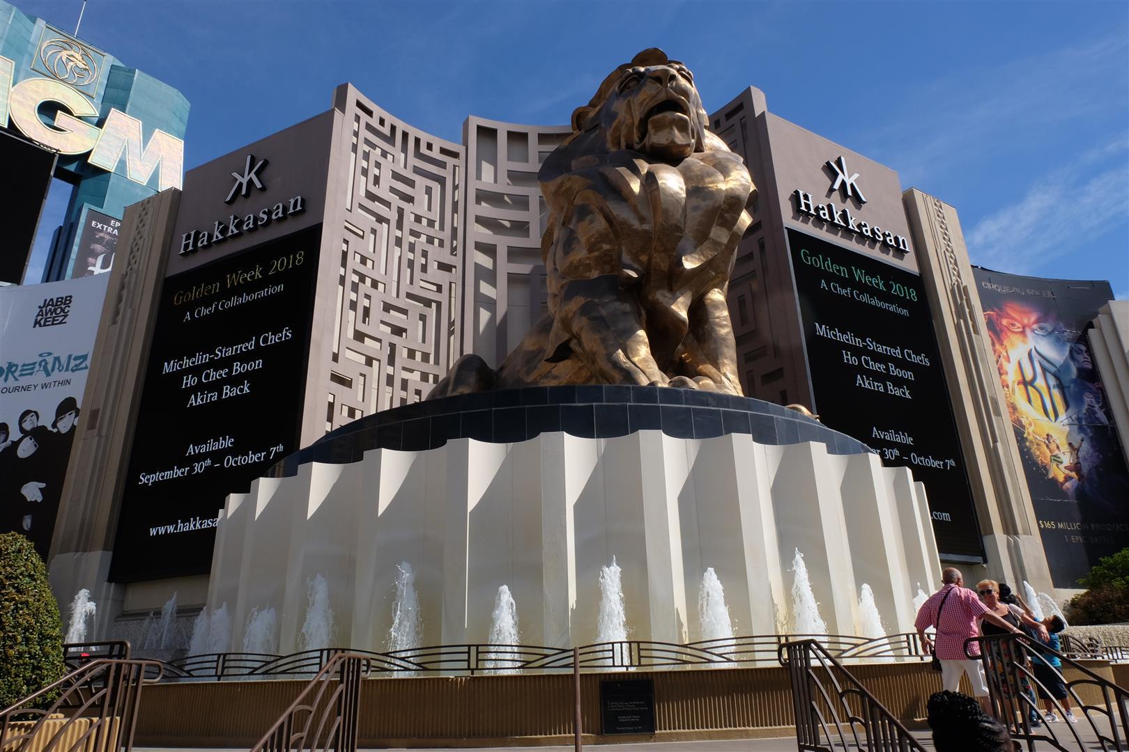 Las Vegas Gezi Rehberi (7)