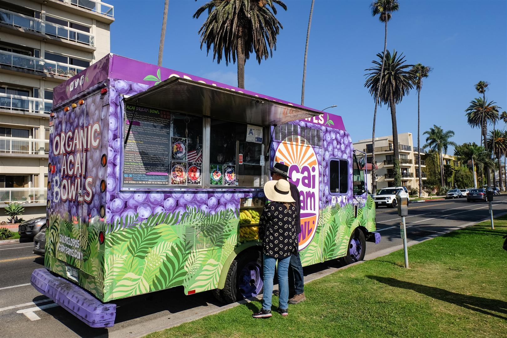 Los Angeles Yeme İçme Rehberi (16)