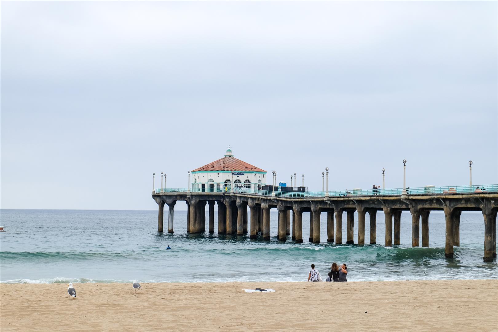 Venice Los Angeles (2)