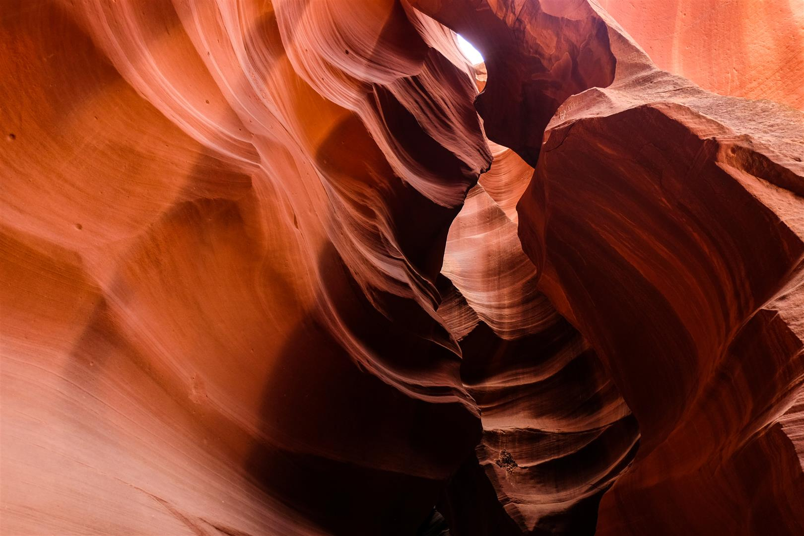 Antelope Canyon (5)