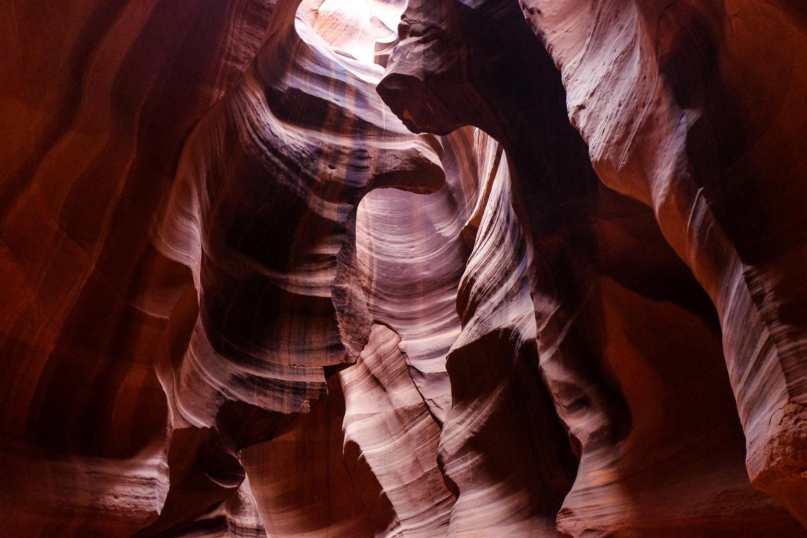 Antelope Canyon (6)