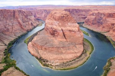 Horseshoe Bend (2)