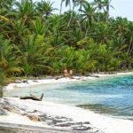 San Blas Adaları 4