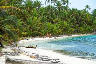 Röportaj: Panama'ya Yerleşmek ve Panama'da Yaşam Üzerine
