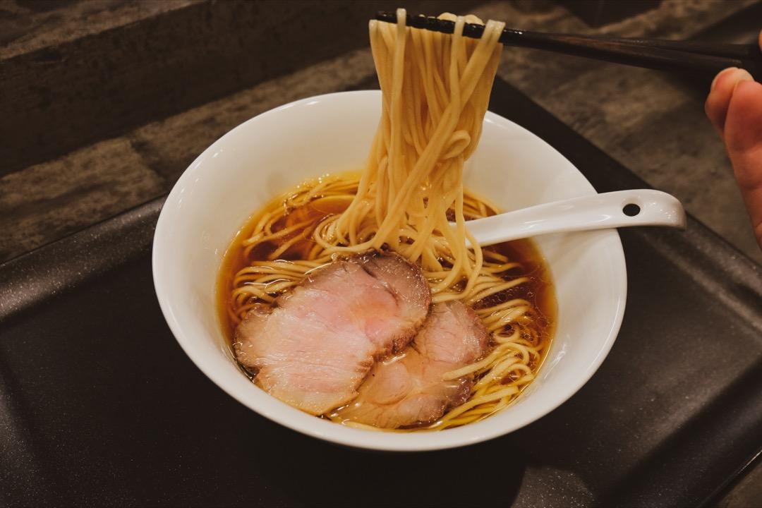 Tokyo Yeme İçme Rehberi